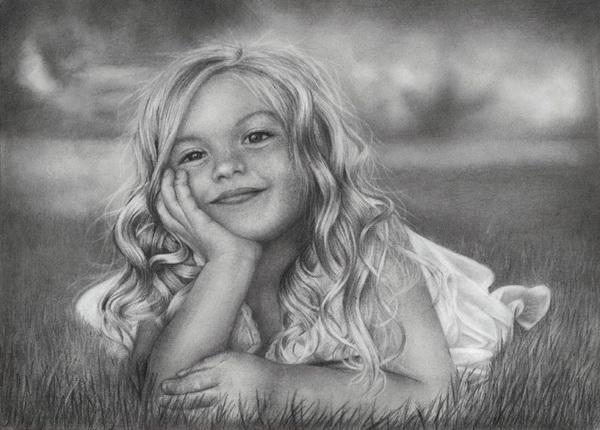 kid drawing 10