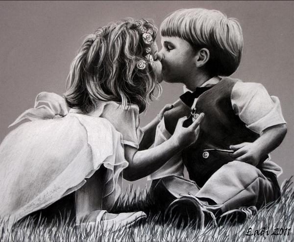 kid drawing 11