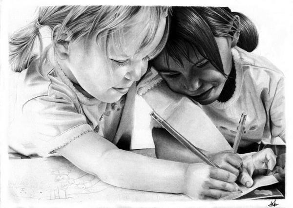kid drawing 12