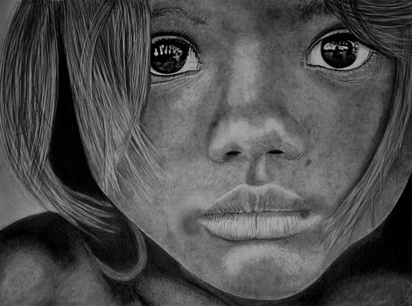 kid drawing 2