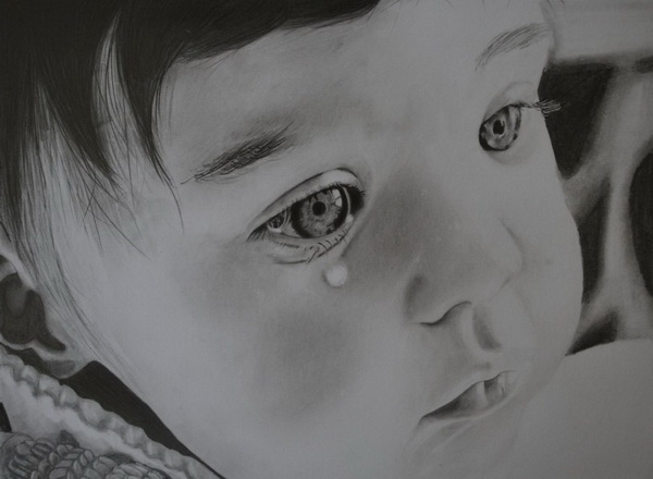 kid drawing 4