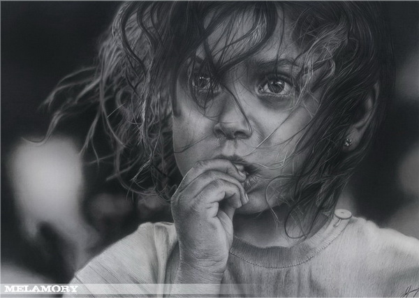 kid drawing 6