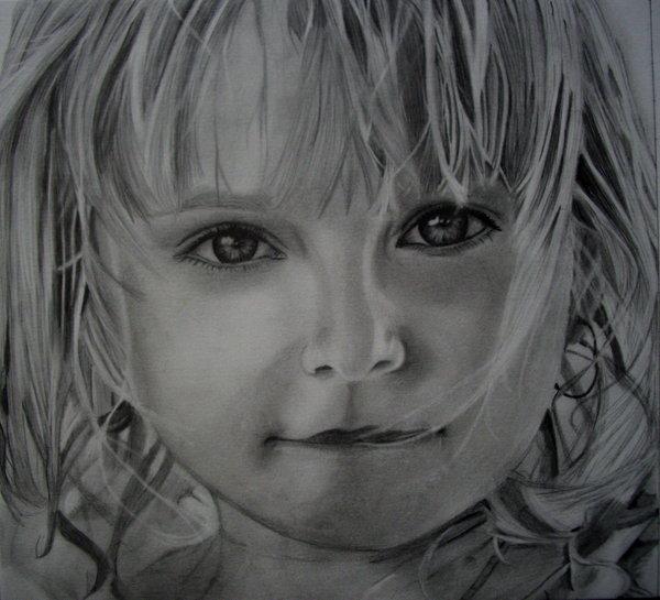 kid drawing 7