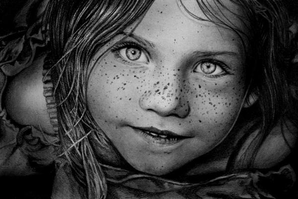 kid drawing 9