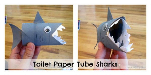 39-shark-craft