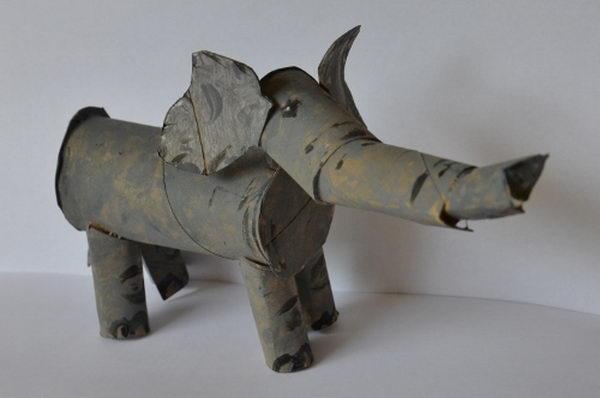 58-animals-craft