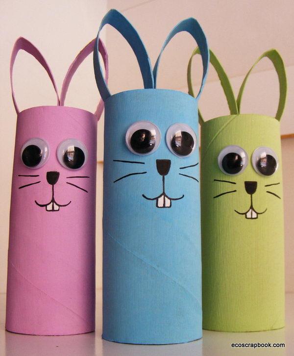 6-easter-kids-craft---bunnies