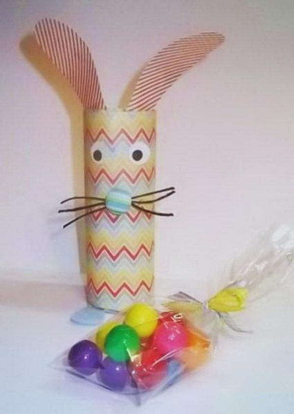 7-easter-bunny-container