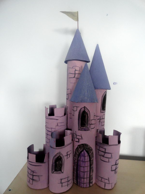 12-homemade-castle