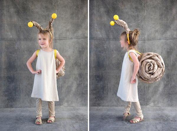 15-snail-for-kid-costume