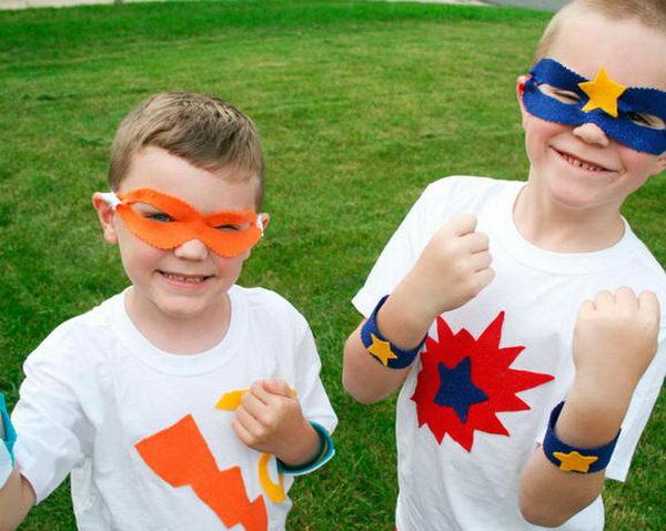 19-superhero-costumes-kid