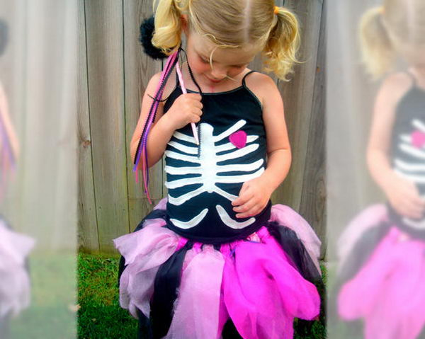20 funky halloween fairy costume