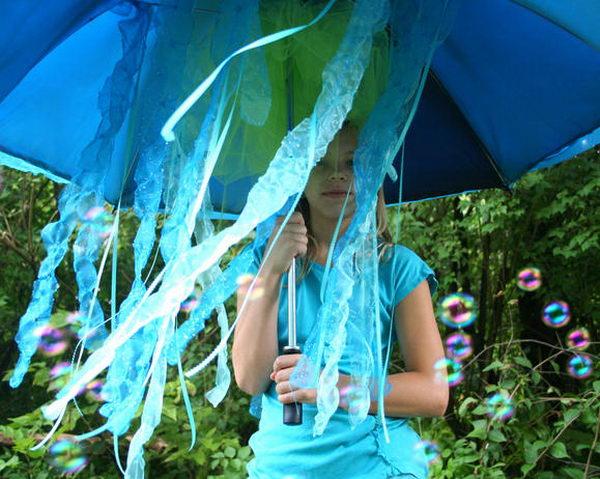 22-jellyfish-kid-costume-idea
