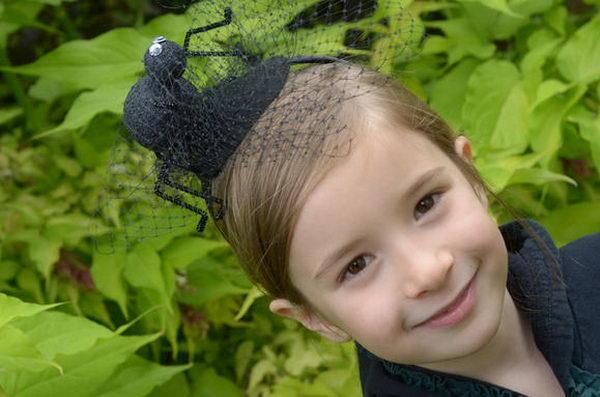 23-headbands-for-girl