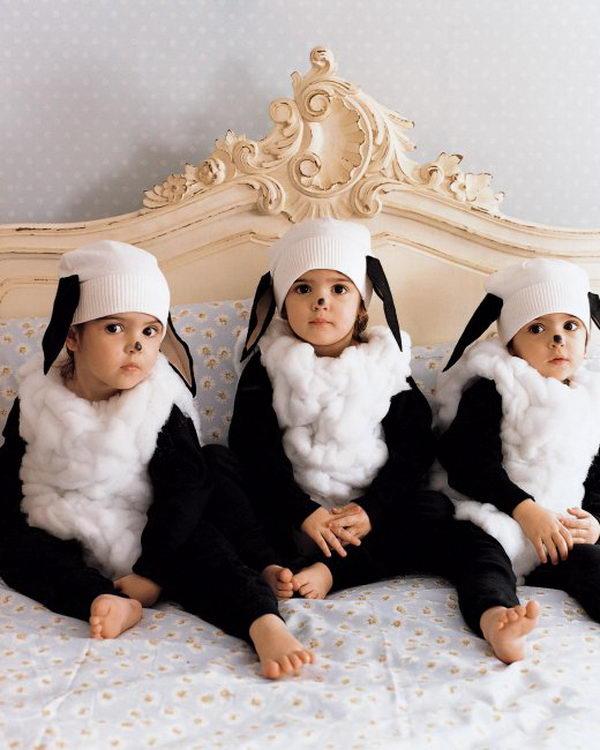 26-little-lamb-costume