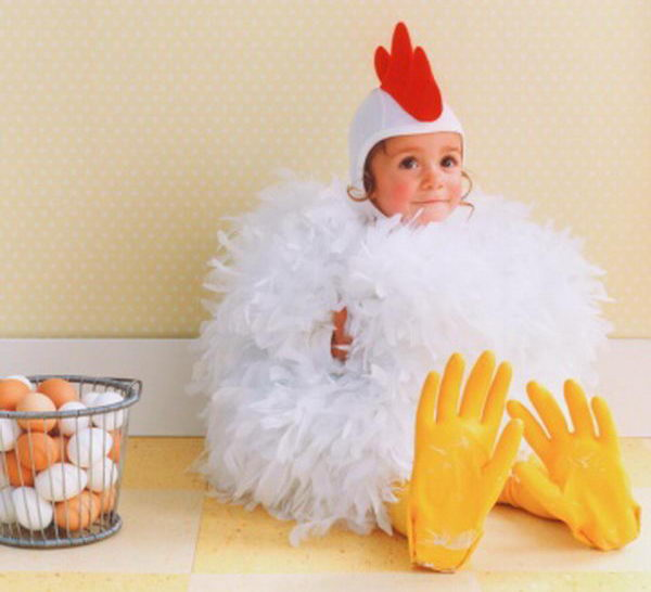27-chicken-costume-idea