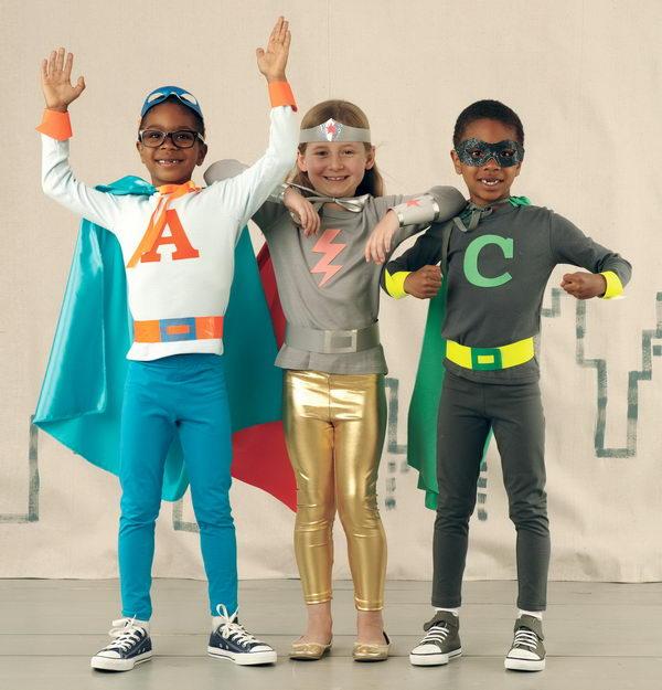 28-superhero-costume