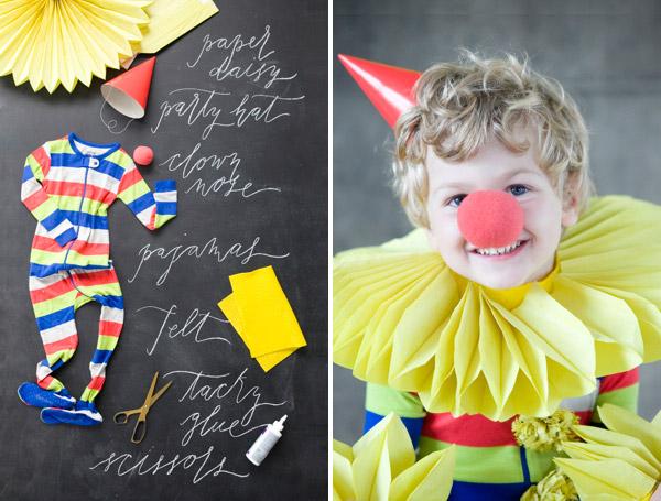 31-clown-costume-kid-