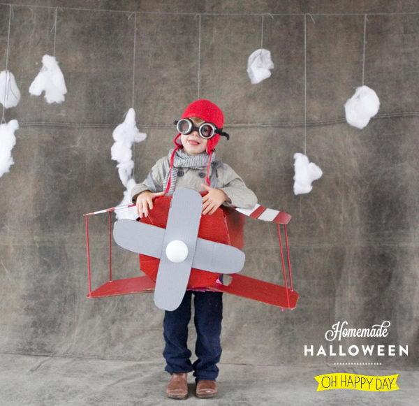32-airplane-costume-idea