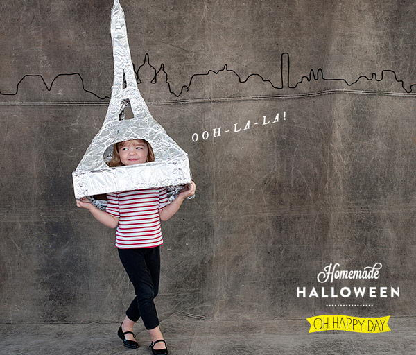 33-eiffel-tower-costume