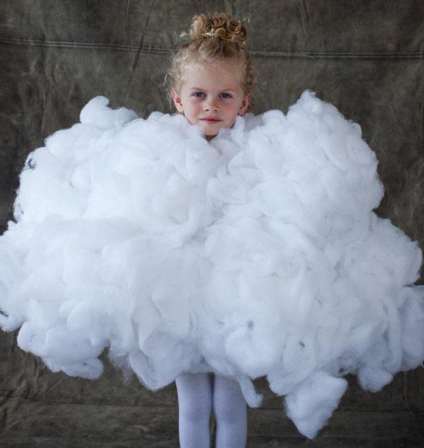 34-fluffy-white-cloud-costume