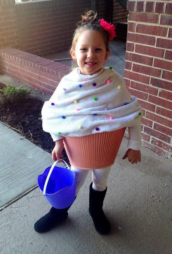 38-diy-cupcake-for-girl