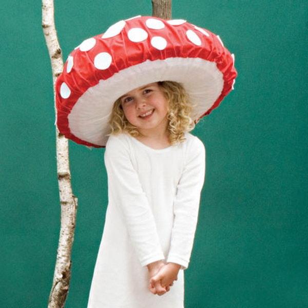 39-dotty-toadstool-costume
