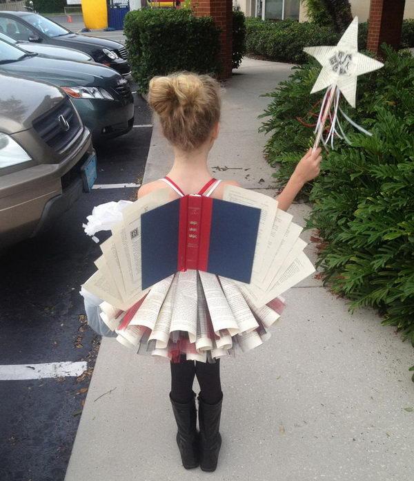 4-book-fairy-costume-for-girl