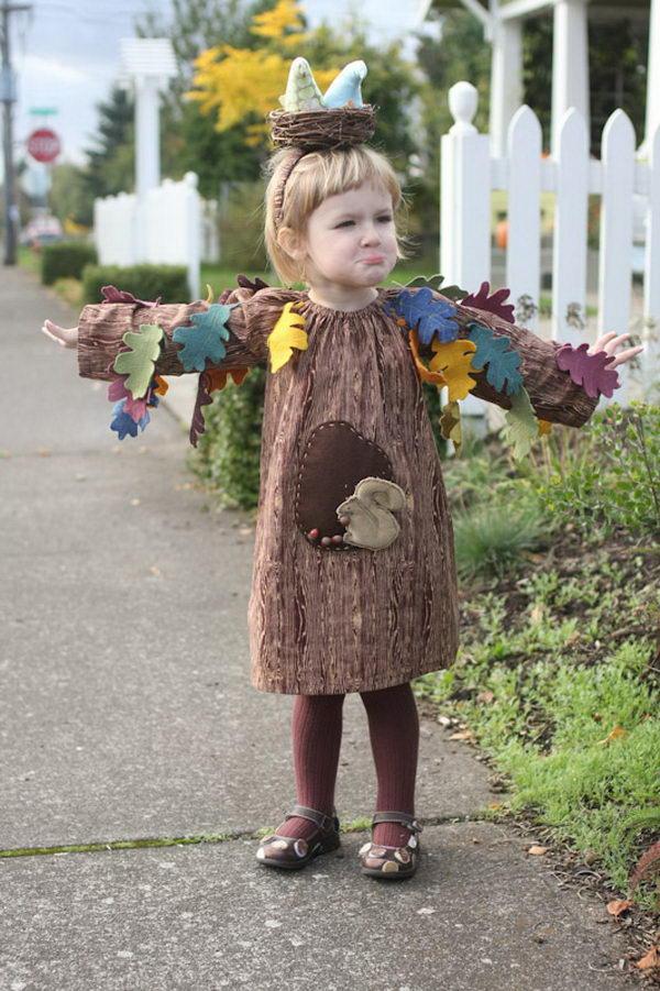 40-wood-grain-dress