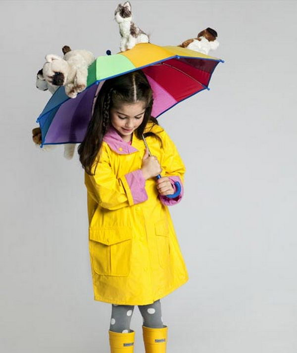 44-raining-cats-and-dogs