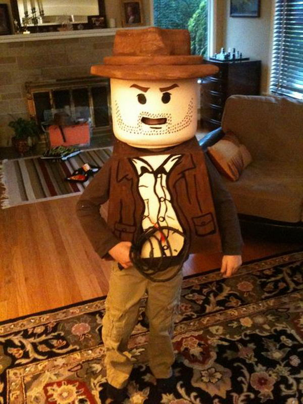 46-lego-indiana-jones-costume