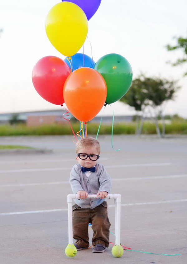 48-film-up-kid-costume-idea