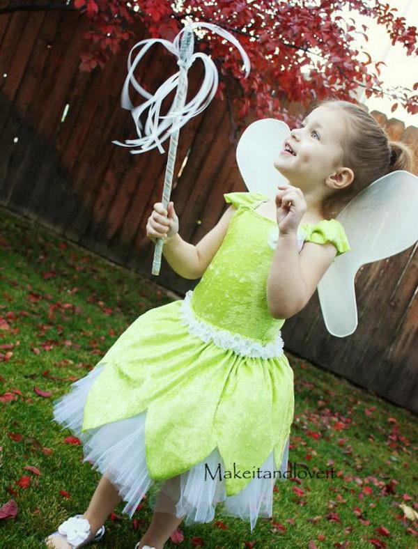 49-tinker-bell-costume-little-girl
