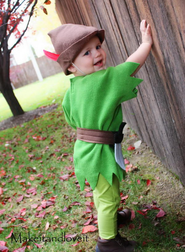 50-peter-pan-costume-little-boy