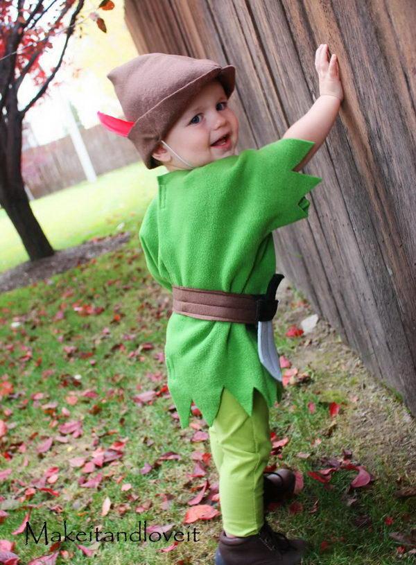 50-peter-pan-costume-little-boy