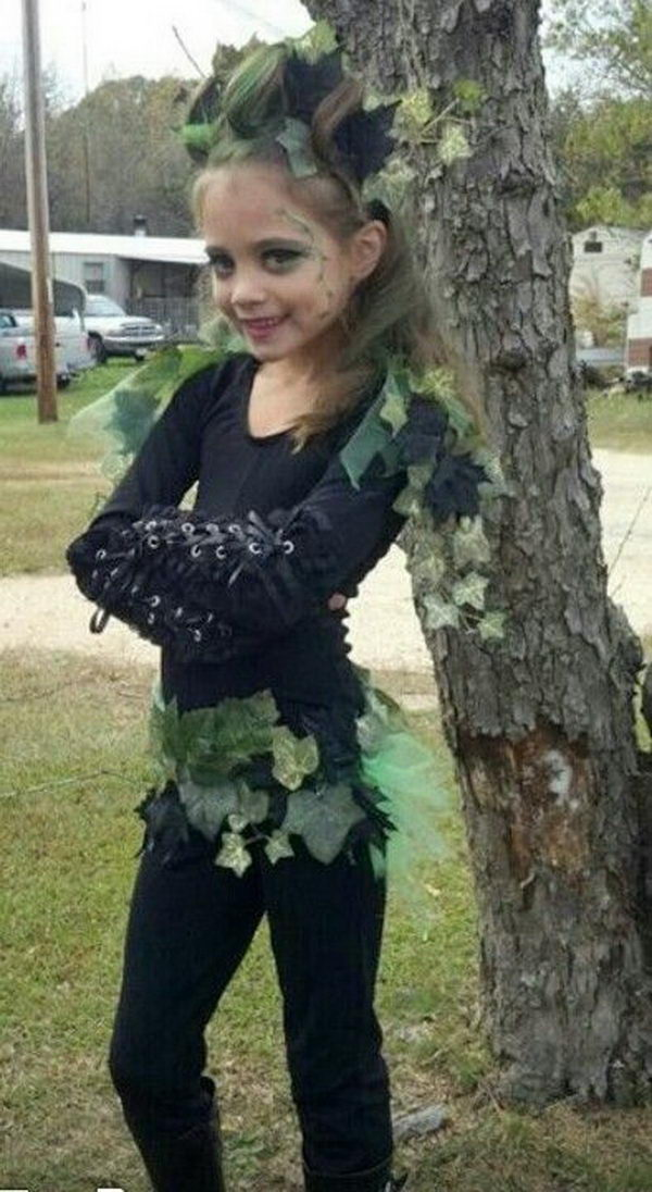 54-poison-ivy-costume-little-girl