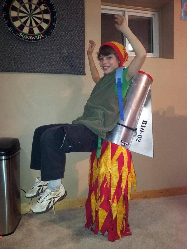 9-jetpack-for-kid-costume