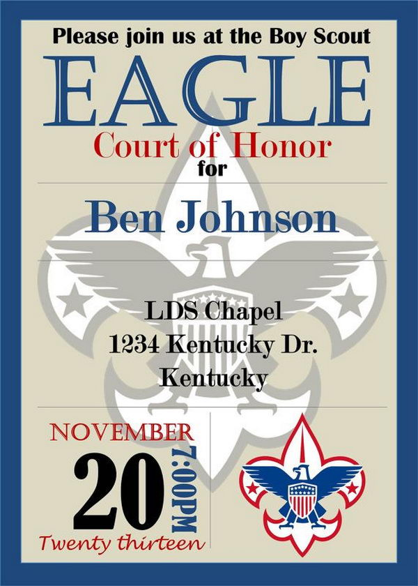 8-eagle-scout-court-of-honor-invitation