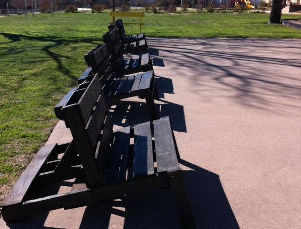 8-pallet-benches-eagle-scout