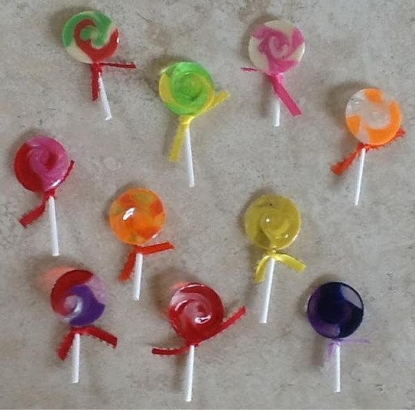 10-pony-bead-lollypop-swaps