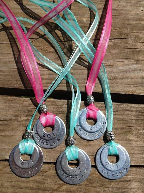 13-troop-necklaces-girl-scout-swaps
