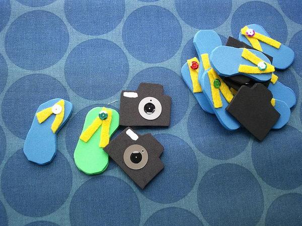 18-flip-flops-and-cameras