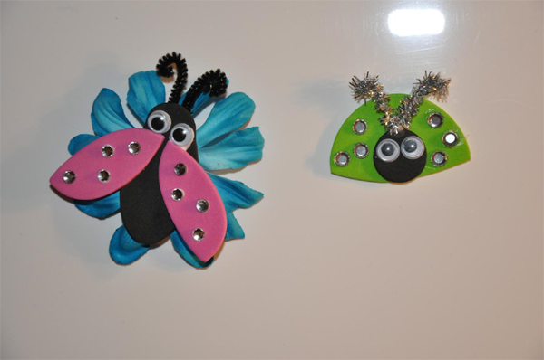 25-homemade-sparkly-lady-bugs