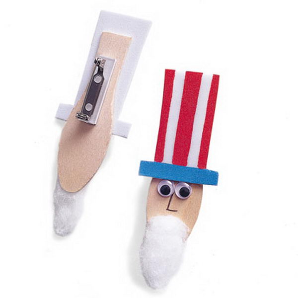 29-uncle-sam-crafts-for-patriotic-swap
