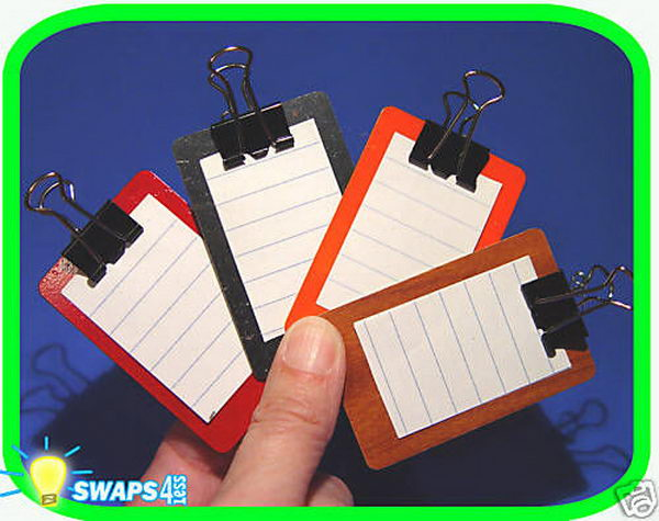 6-mini-clipboard-girl-scout-swaps
