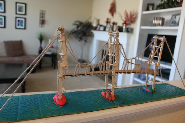 1-popsicle-stick-suspension-bridge