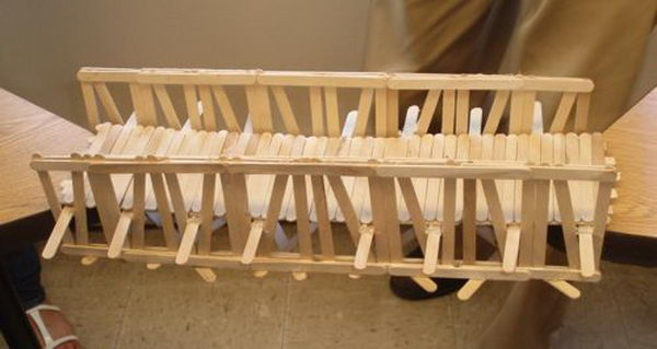 10  diy popsicle stick bridge designs and tutorials