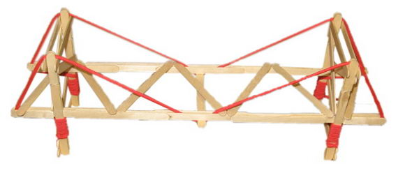 3-simple-suspension-popsicle-bridge