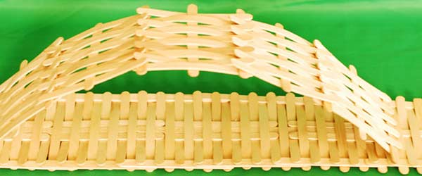4-popsicle-stick-bridge-craft