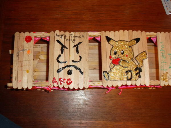 6-popsicle-stick-bridge-art